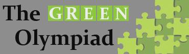 Green Olympiad
