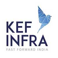 fast forward india