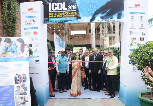 ICD_2019_Exhibition_Inauguration_of_E