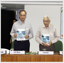 Pro-poor mobility solutions': Round table and report launch