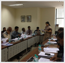 TERI develops toolkits on Sustainable urban transport for MoUD