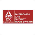 ITC PaperBoards & Specialty Papers Division