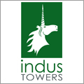 Indus Towers