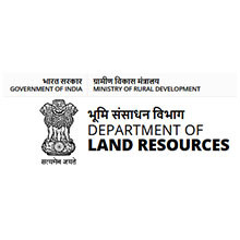 Department of Land Resources