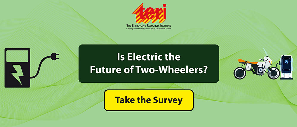 Electric Vehicle Survey
