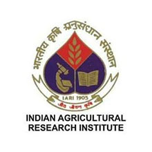 Indian Argicultural Research Institute
