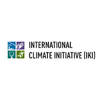 Intl climate