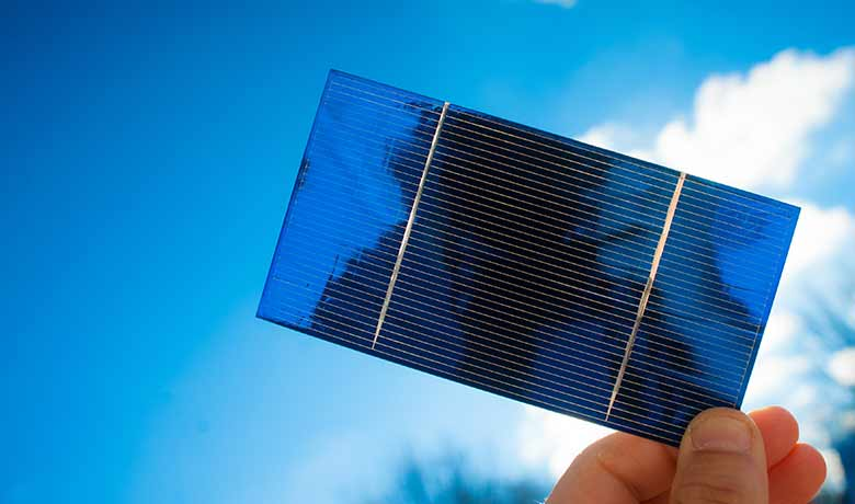 Safeguard Duty On Imported Solar Panels Will Make Solar
