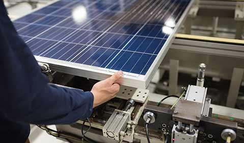 Safeguard duty on imported solar panels is protectionist, will make solar power less competitive
