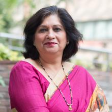 Profile picture for user Dr Vibha Dhawan