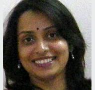 Profile picture for user Dr Shilpanjali Deshpande Sarma